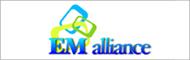 EM alliance